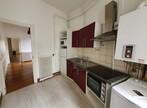 Location Appartement 4 pièces 9 170m² Vichy (03200) - Photo 5