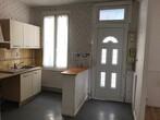 Vente Maison 2 pièces 38m² Vichy (03200) - Photo 8