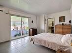 Location Appartement 3 pièces 106m² Remire-Montjoly (97354) - Photo 3