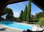Vente Maison / Chalet / Ferme 7 pièces 350m² Machilly (74140) - Photo 26