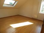 Vente Maison 6 pièces 220m² Sausheim (68390) - Photo 6