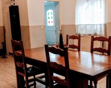 Vente Maison 7 pièces 132m² Hénin-Beaumont (62110) - photo