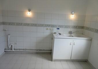 Location Maison 3 pièces 67m² Pacy-sur-Eure (27120) - Photo 1