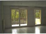 Vente Appartement 3 pièces 68m² Steinsoultz (68640) - Photo 3