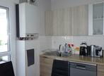 Vente Appartement 7 pièces 110m² Firminy (42700) - Photo 3
