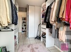 Vente Appartement 2 pièces 51m² Ville-la-Grand (74100) - Photo 6