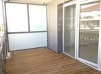 Location Appartement 2 pièces 39m² Annemasse (74100) - Photo 4