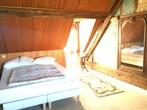 Sale House 5 rooms 91m² Abondant (28410) - Photo 4