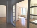 Sale Apartment 4 rooms 147m² Lyon 06 (69006) - Photo 3