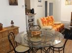 Vente Appartement 2 pièces 39m² Toulouse (31100) - Photo 3