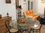 Sale Apartment 2 rooms 39m² Toulouse (31100) - Photo 3