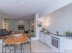 Vente Appartement 4 pièces 152m² Corenc (38700) - Photo 2