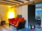 Vente Maison 4 pièces 101m² Toulouse (31300) - Photo 10