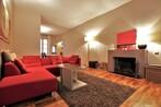 Vente Appartement 6 pièces 145m² Grenoble (38000) - Photo 1