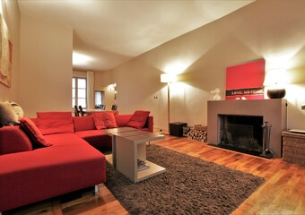 Vente Appartement 6 pièces 145m² Grenoble (38000) - Photo 1