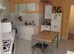 Location Appartement 3 pièces 74m² Toulouse (31100) - Photo 5