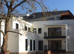 Location Appartement 2 pièces 59m² Sélestat (67600) - Photo 1