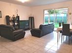 Vente Maison 5 pièces 118m² Viriville (38980) - Photo 4