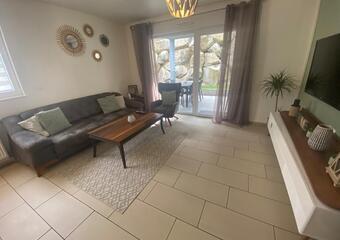 Vente Appartement 3 pièces 77m² Morschwiller-le-Bas (68790) - Photo 1