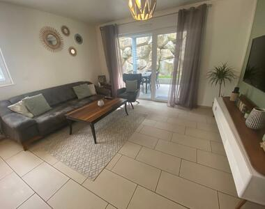 Vente Appartement 3 pièces 77m² Morschwiller-le-Bas (68790) - photo