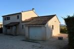 Vente Maison 4 pièces 101m² Saint-Paul-le-Jeune (07460) - Photo 12