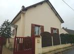 Vente Maison 4 pièces 75m² Viarmes (95270) - Photo 1