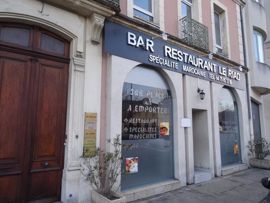 Vente Local commercial 2 pièces 115m² Romans-sur-Isère (26100) - photo
