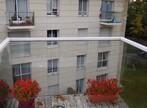 Vente Appartement 3 pièces 72m² Chantilly (60500) - Photo 12