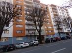 Location Appartement 3 pièces 85m² Mâcon (71000) - Photo 9