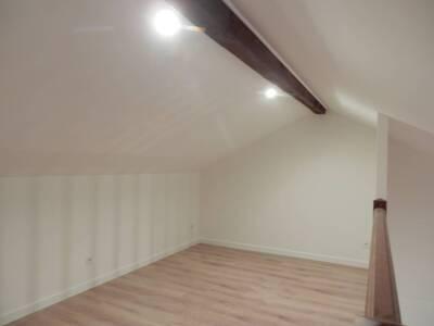 Location Appartement 3 pièces 85m² Dax (40100) - Photo 16