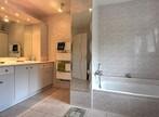 Sale House 6 rooms 200m² Etaux (74800) - Photo 8