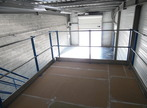 Location Local commercial 1 pièce 95m² Marigny-Saint-Marcel (74150) - Photo 5