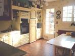 Vente Maison 8 pièces 278m² Agnez-lès-Duisans (62161) - Photo 3
