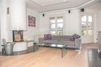 Sale Apartment 6 rooms 170m² URIAGE - Photo 5