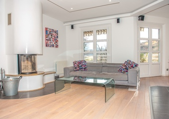 Sale Apartment 6 rooms 170m² URIAGE - photo