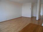 Vente Appartement 45m² Chauny (02300) - Photo 2