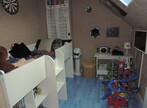 Vente Maison 6 pièces 85m² Ognes (02300) - Photo 6