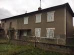 Vente Maison Coublanc (71170) - Photo 1