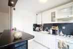 Vente Appartement 2 pièces 53m² Saint-Martin-d'Hères (38400) - Photo 4