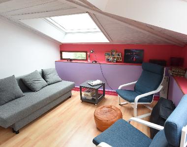 Vente Maison 5 pièces 130m² Corenc (38700) - photo