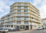 Sale Apartment 1 room 30m² Biarritz (64200) - Photo 1