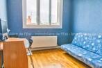 Vente Appartement 6 pièces 120m² Lyon 08 (69008) - Photo 4