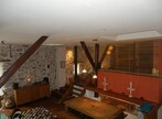 Sale House 7 rooms 150m² AURIS - Photo 2