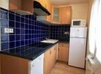 Vente Appartement 1 pièce 29m² Viarmes (95270) - Photo 6