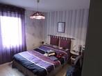 Sale House 7 rooms 110m² Étaples (62630) - Photo 7