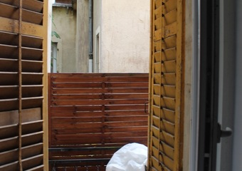 Vente Appartement 2 pièces 45m² Nancy (54000) - Photo 1