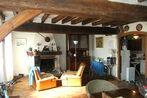 Vente Maison 5 pièces 120m² 17 km Egreville - Photo 3