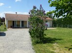 Vente Maison 4 pièces 93m² Lapeyrouse-Mornay (26210) - Photo 12