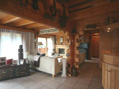 Sale House 9 rooms 176m² MIEUSSY - Photo 1