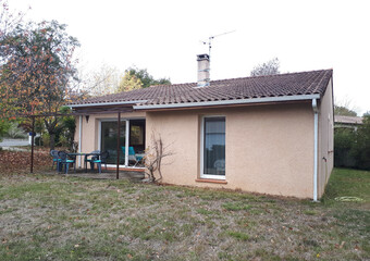 Sale House 5 rooms 106m² Fonsorbes (31470) - Photo 1